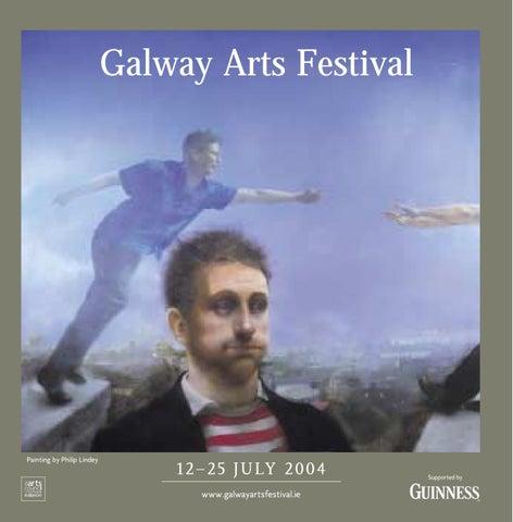 Galway Gay Dating-Website