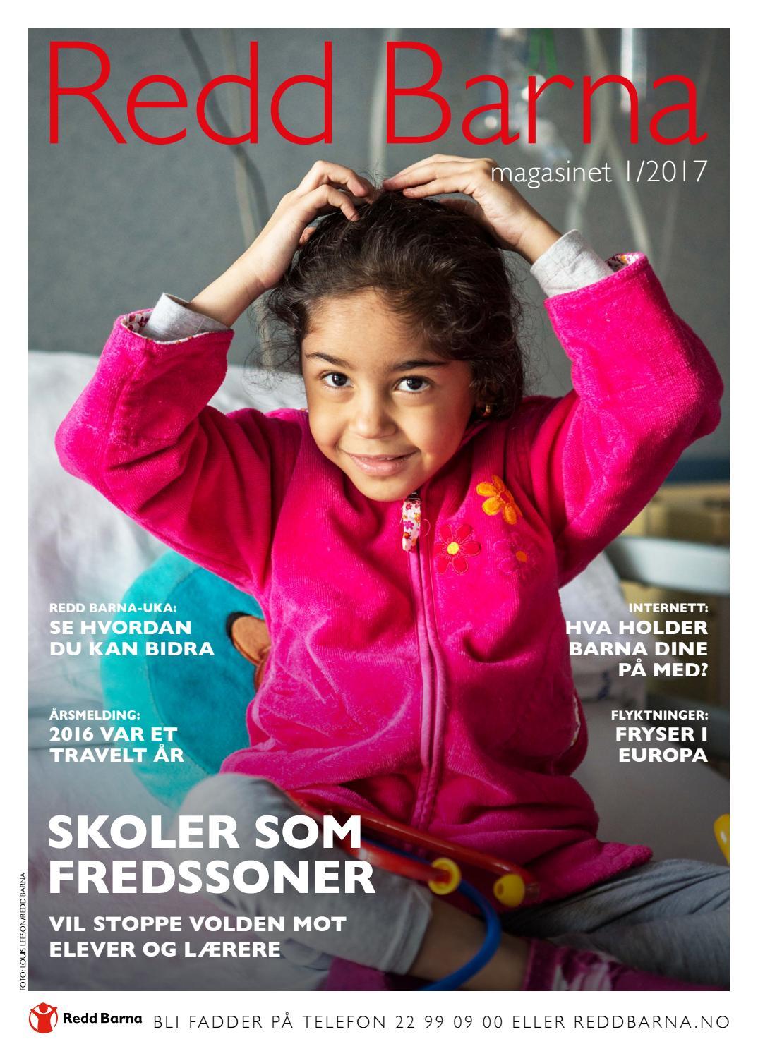Nakne voksne damer norsk amatørporno