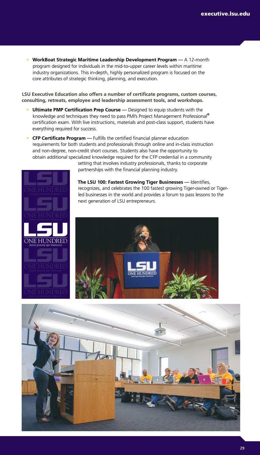 Lsu e j ourso college of busines overview 2016 2017 by lsu e j lsu e j ourso college of busines overview 2016 2017 by lsu e j ourso college of business issuu xflitez Image collections