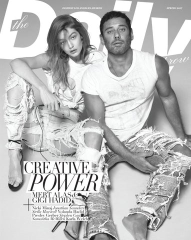 312ef64c512 The Daily Front Row Hollywood by DAILY FRONT ROW INC - issuu