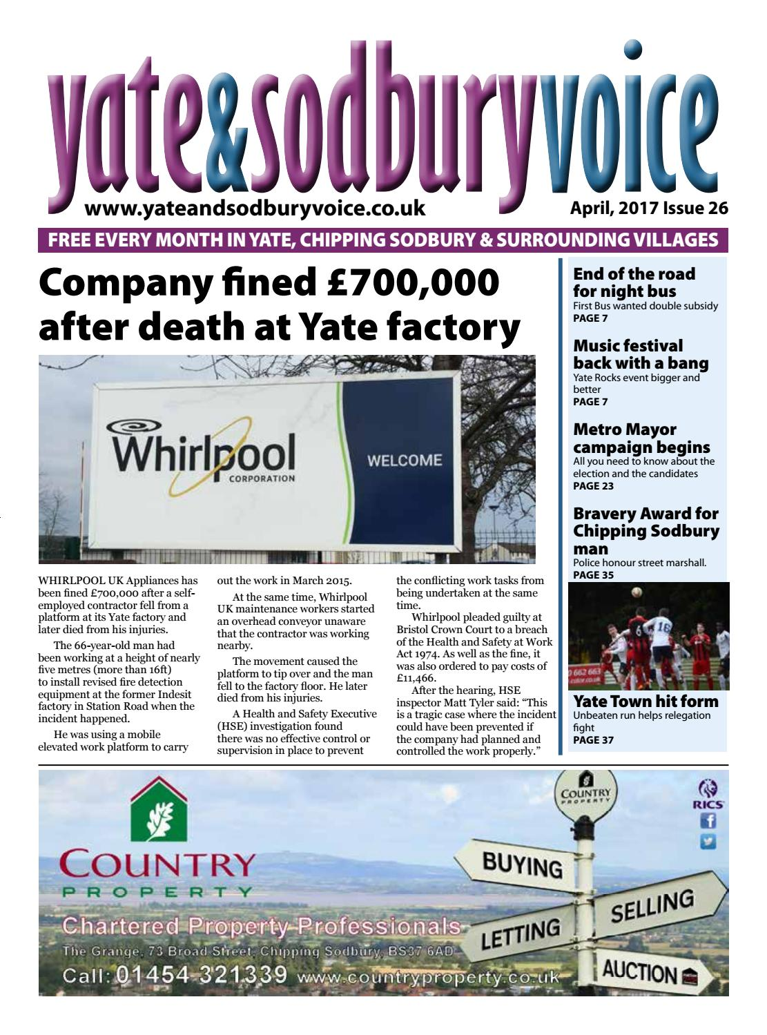 Betting shop chipping sodbury festival commercenet investment initiatives synonym