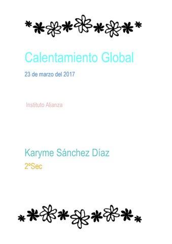 Revista kary by kary - issuu