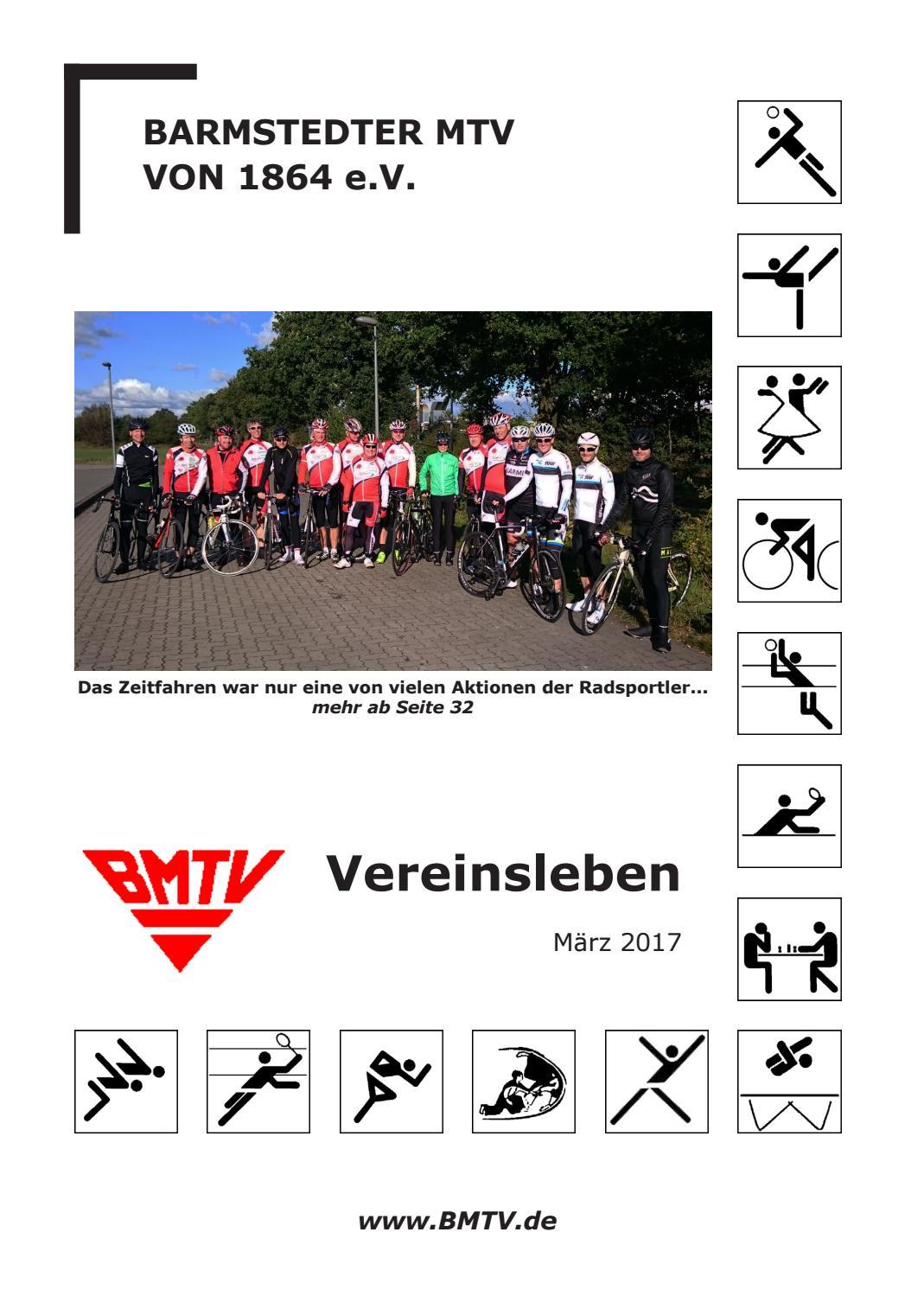 Schön Preisgekrönte Fortsetzungsformate Bilder - Entry Level Resume ...
