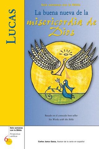 ef5a74acd La Biblia del Outdoor 2014-15 by Outdoor Actual - issuu