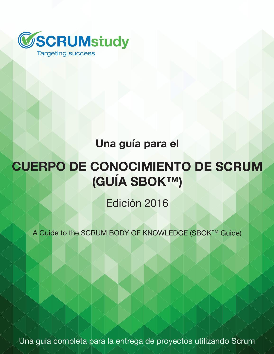 PMP Student Material - 24x7Coach.com