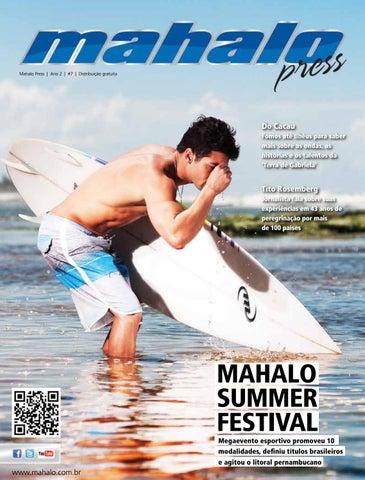 MAHALO PRESS - EDIÇÃO 7 by Yordan Bosco - issuu 2c50e243217