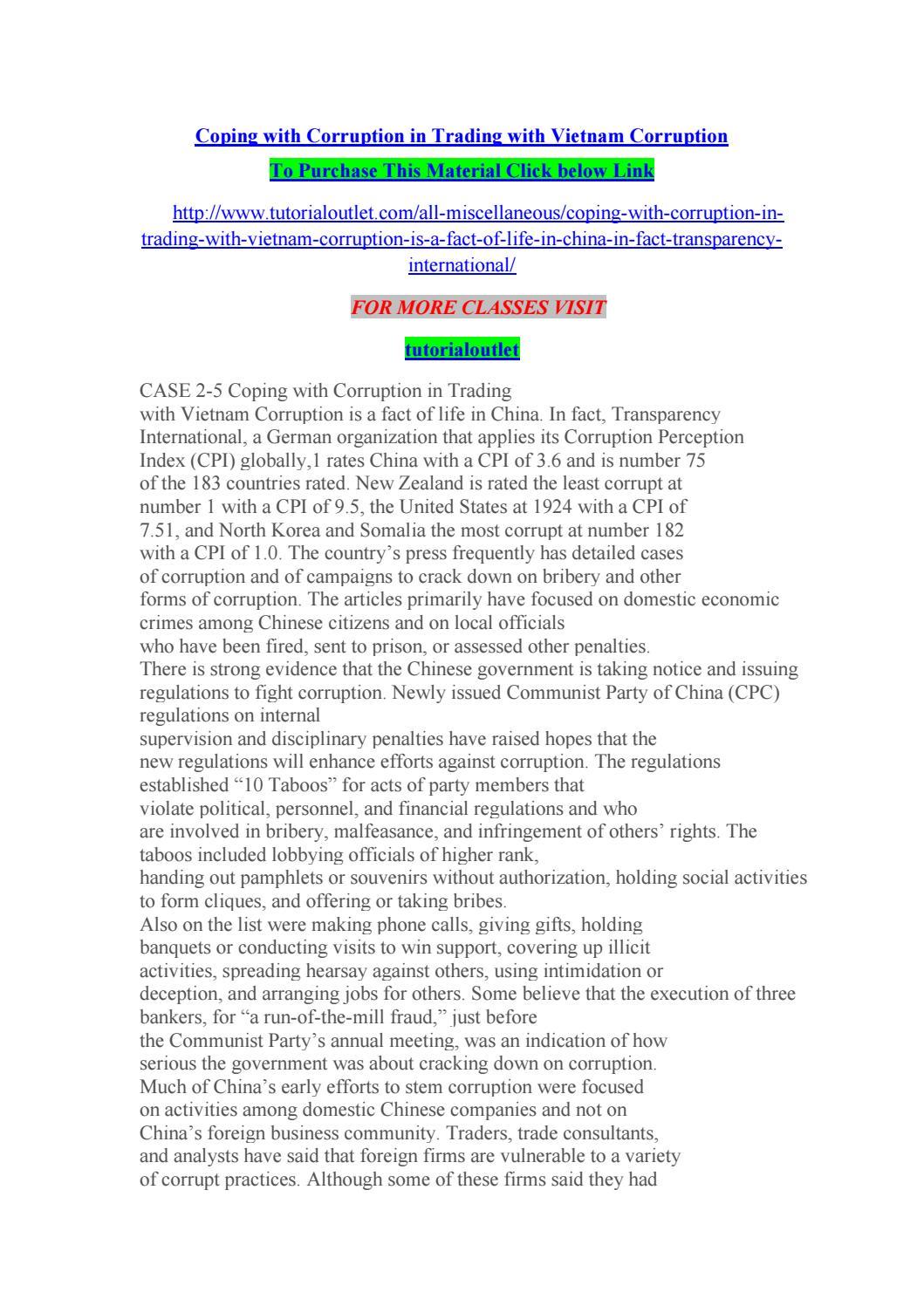 朗读在英语学习中的重要性_百度文库