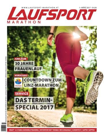 Runners world italia Gennaio 2017 by Bookfree - issuu 237852c85e5
