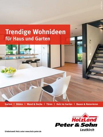 Wohnideen Kaiser sohn 2017 by kaiser design issuu