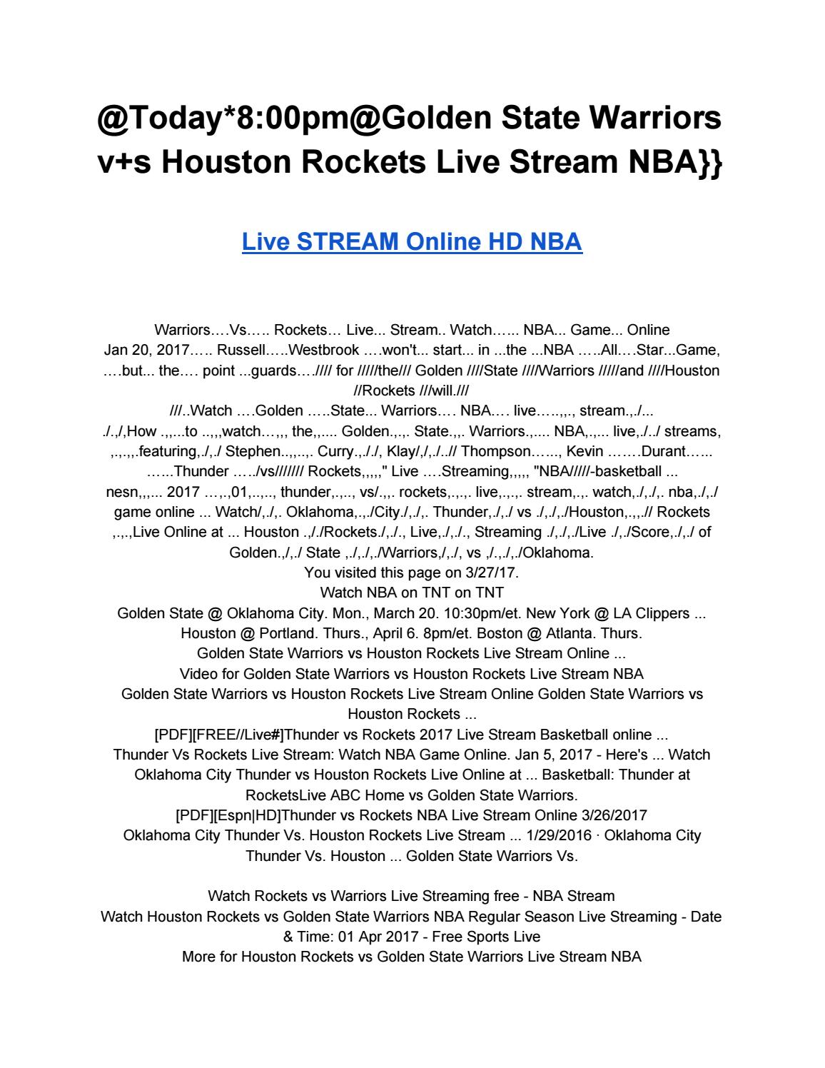 watch nba games online free vipbox
