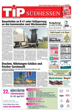 Tip13mi17 by Tip-Verlag - issuu