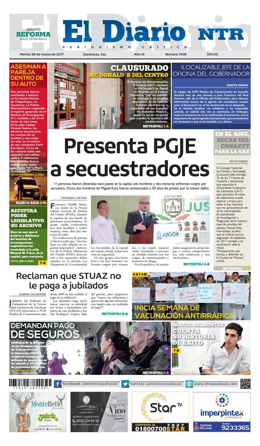 consultar acta de nacimiento gratis tamaulipas pistola beretta cal 40