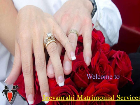 Telugu matrimony sites no1 wedding planner sites jeevanrahi