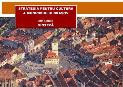 Folosiți Martingale System 2020 - strategie pentru tranzacționarea de opțiuni
