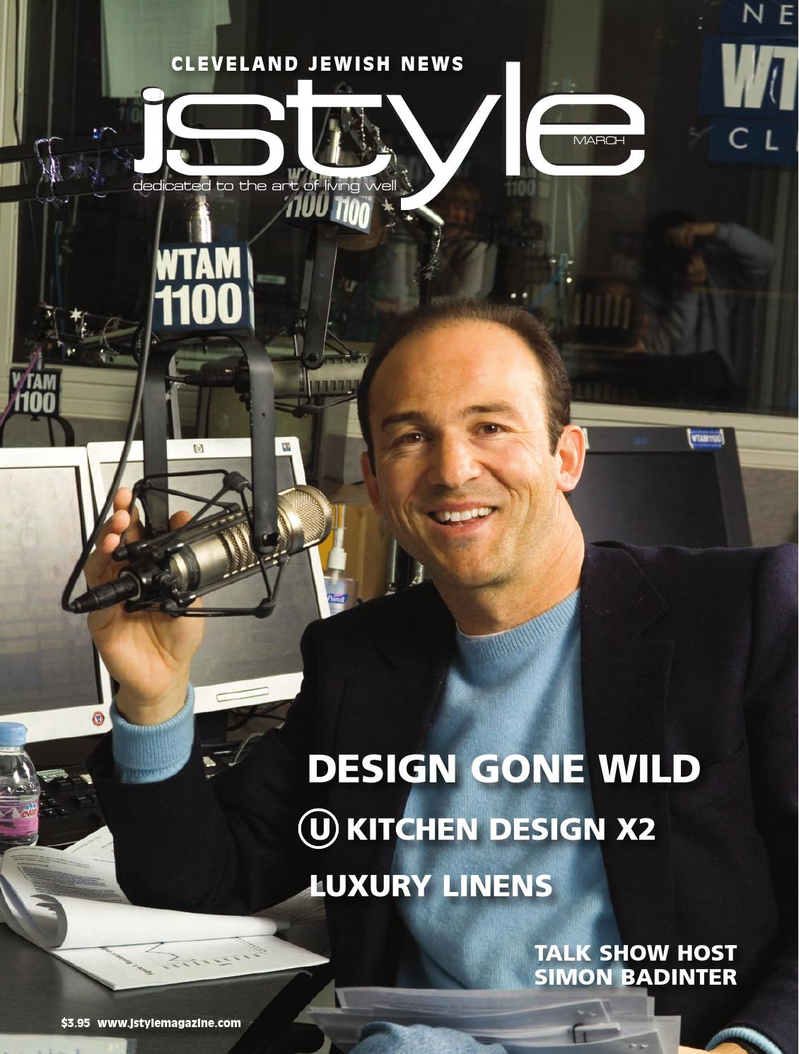 94e8f8267dc64d Jstyle March 2008 by Cleveland Jewish Publication Company - issuu