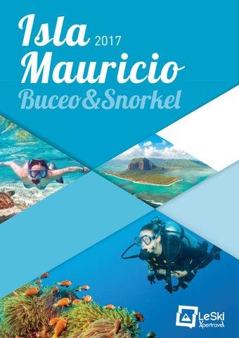 Folletobuceo mauricio 2017 by Travelsens - issuu 25cb9eeb3e6