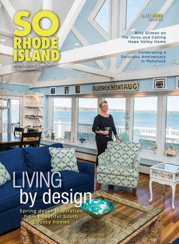 SO Rhode Island April 2017 by Providence Media - issuu c77fa84cd