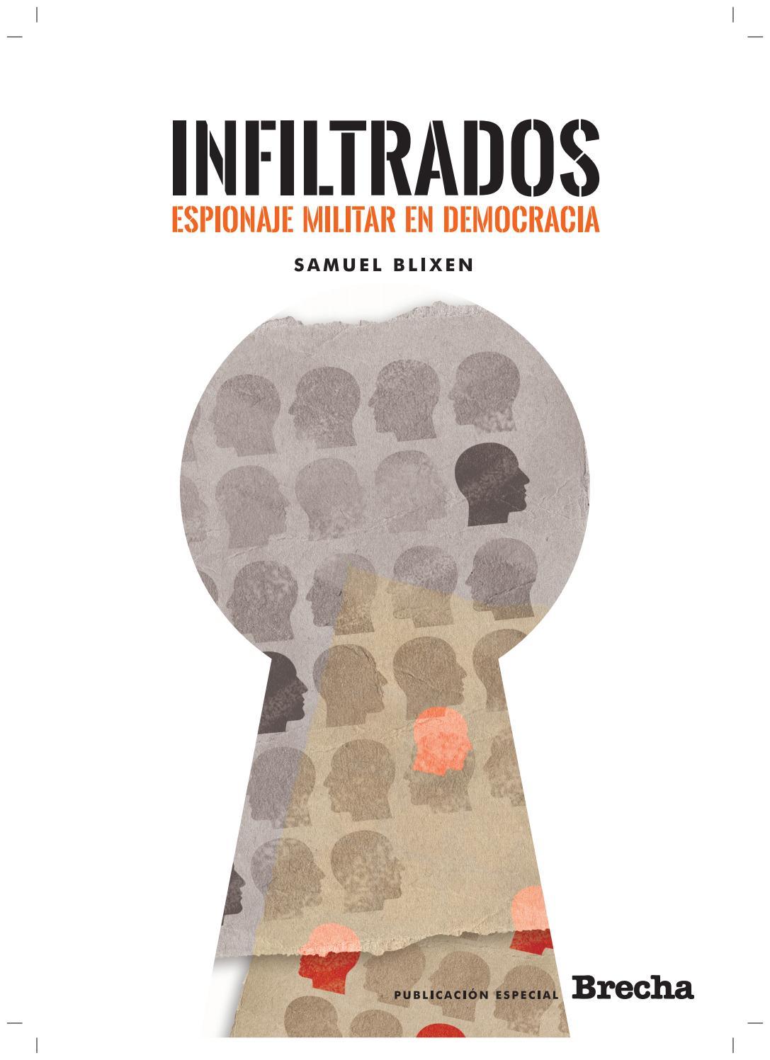 Investigaci N Hist Rica Test By Familiares Detenidos  # Papeleria Dabo Muebles