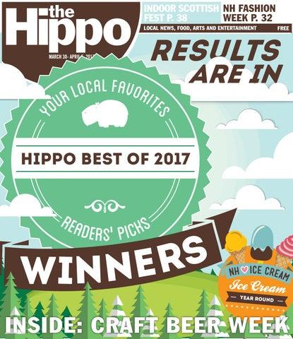 Nitro Pdf Hippo