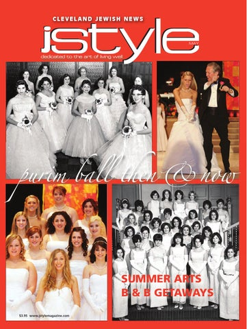 c6f734efdc4251 Jstyle May 2008 by Cleveland Jewish Publication Company - issuu