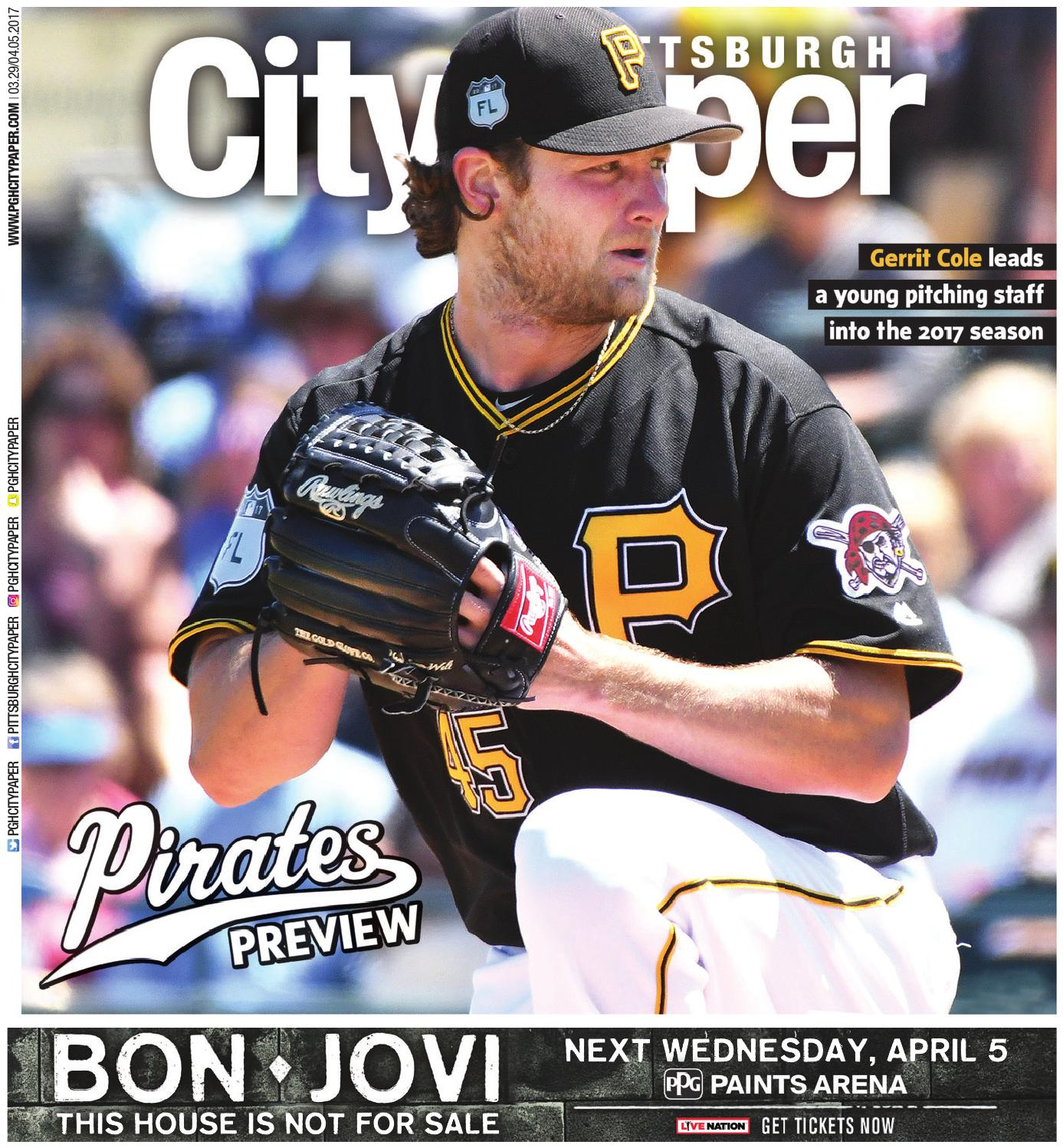 march 29 2017 pittsburgh city paper by pittsburgh city paper issuu