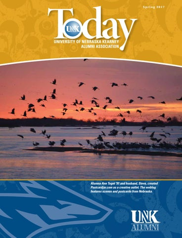 essay environment tourism konkani languages