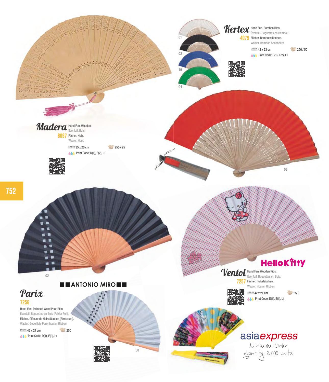 Baguette En Bois Decorative catalogo de productos 488-975mix marketing - issuu