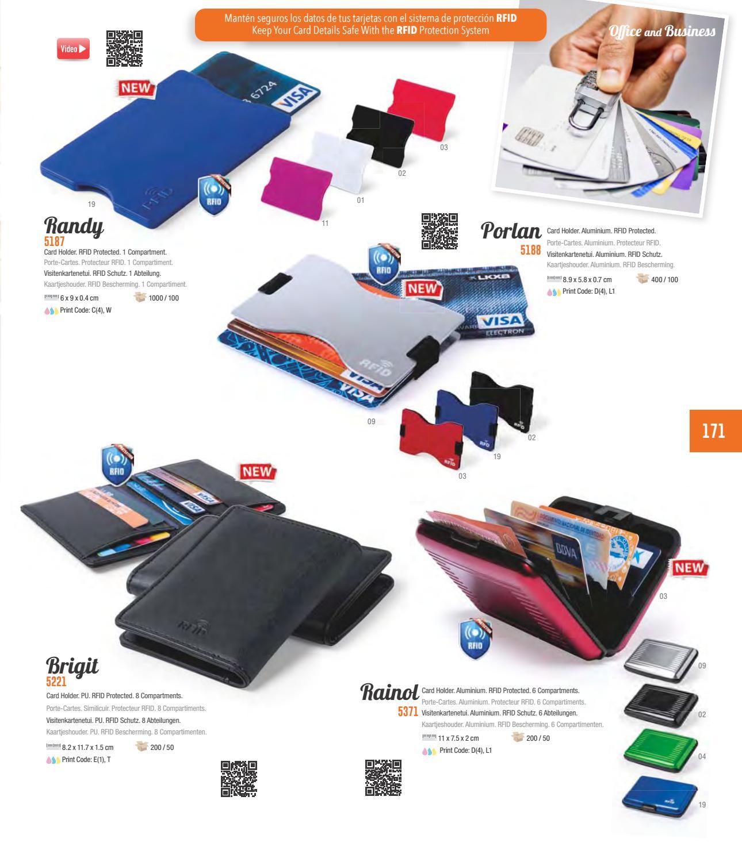 Catalogo De Productos 1 487 By Mix Marketing Issuu
