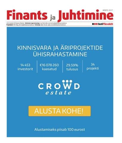 brand new ff7e2 dd13c Hansapost 3 kataloogi märts 2017 by Hansapost OY - issuu