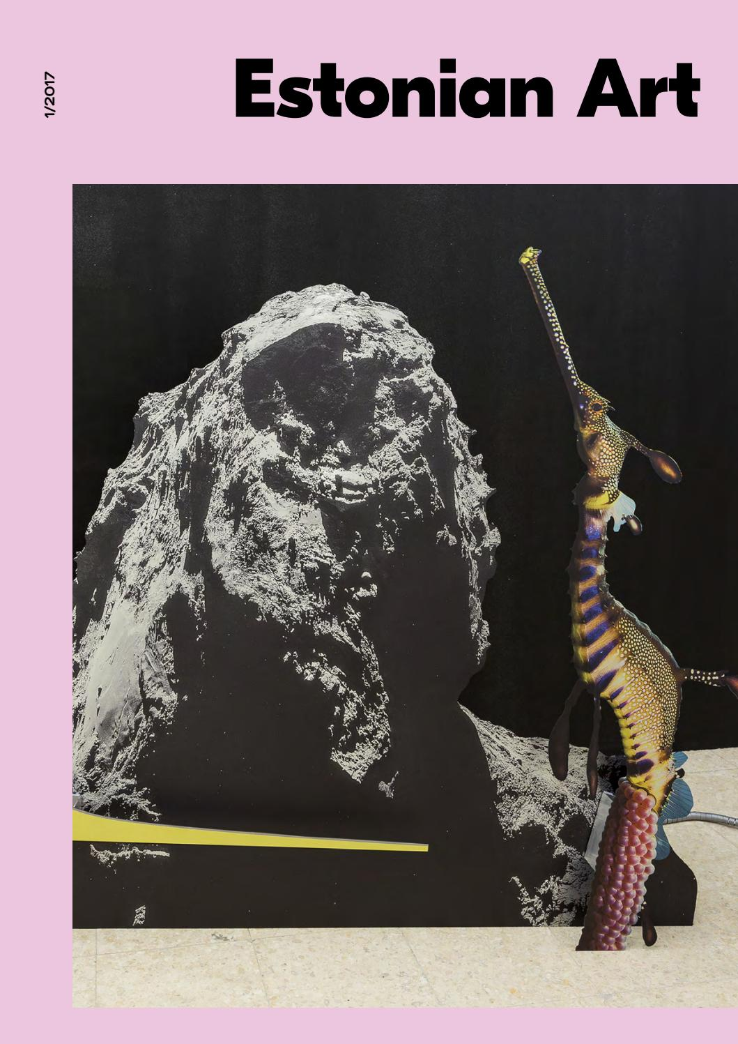 "2003 Vintage SCI-FI /""SUPERNATURAL/"" COLOR Art Print Lithograph MINI POSTER"