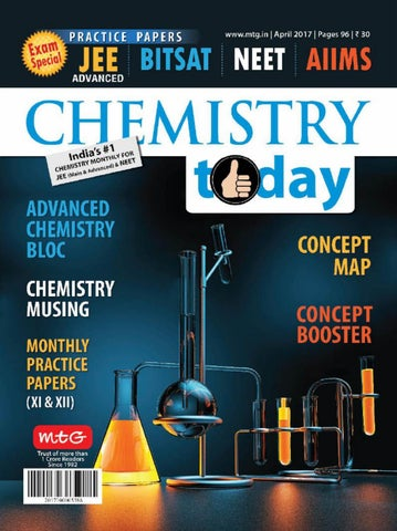 Math 9th Grade Worksheets Word Cambridge Igcse Chemistry Teachers Resource Fourth Edition By  Regrouping Math Worksheets Excel with Video Worksheets Word Cambridge Igcse Chemistry Teachers Resource Fourth Edition By Cambridge  University Press Education  Issuu Division Worksheet For Grade 2 Word