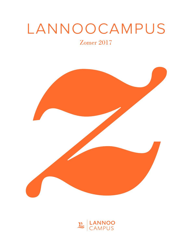 LannooCampus - Zomer 2017 by Uitgeverij Lannoo - issuu