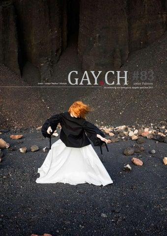 Schwulenkonzern blowjobs