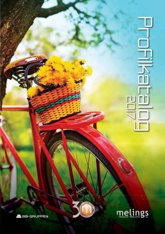 6f1c2753 Kjære kunde, Vi ønsker deg velkommen inn i en ny sesong med mange spennende  nyheter og lekre farger som preger årets kolleksjon.