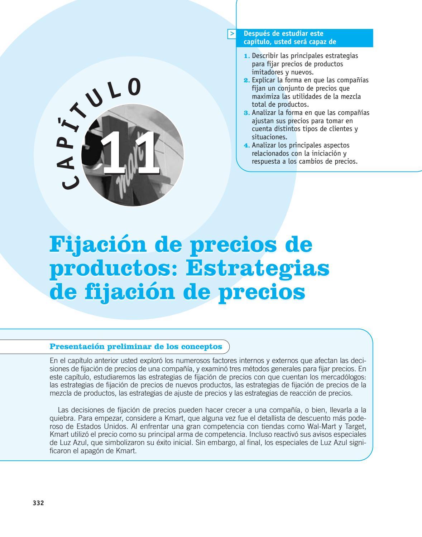 154123069 marketing capitulo 11 pdf by EMMA VERONICA RAMOS ...