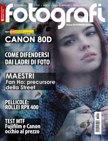 Prodotto di qualità superiore-GRATIS UK POST Genuine Canon Eos digitale tracolla #1