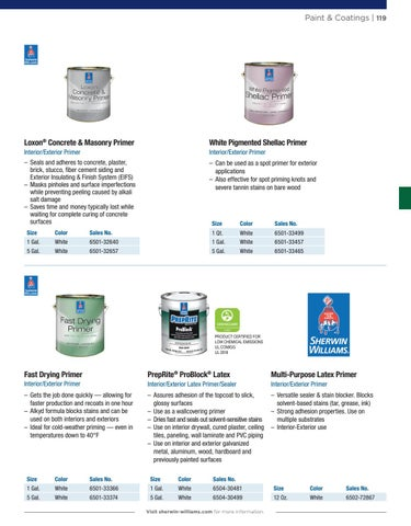 Sherwin Williams Cold Galvanized Paint Droughtrelief Org