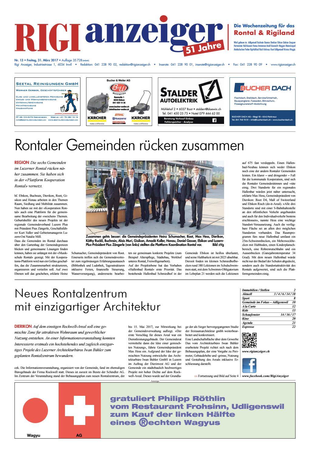 Atemberaubend Autoelektrik Erklärt Bilder - Die Besten Elektrischen ...