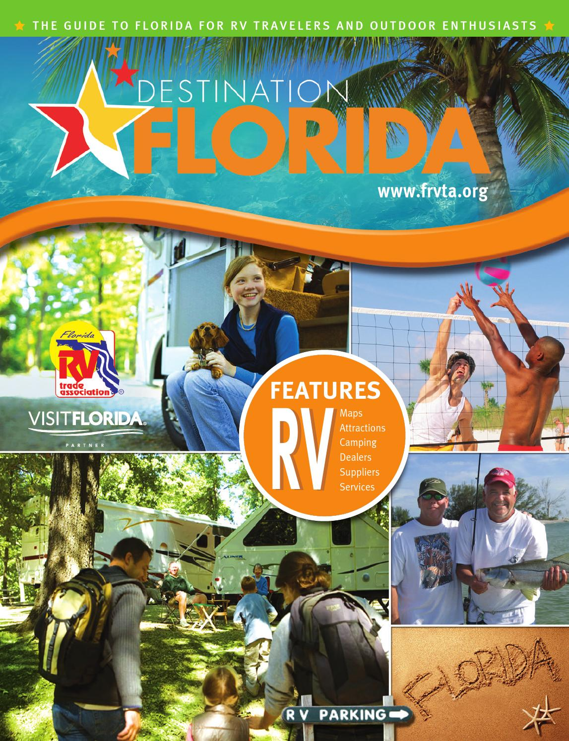 destination florida 2009 edition by the nissen group issuu