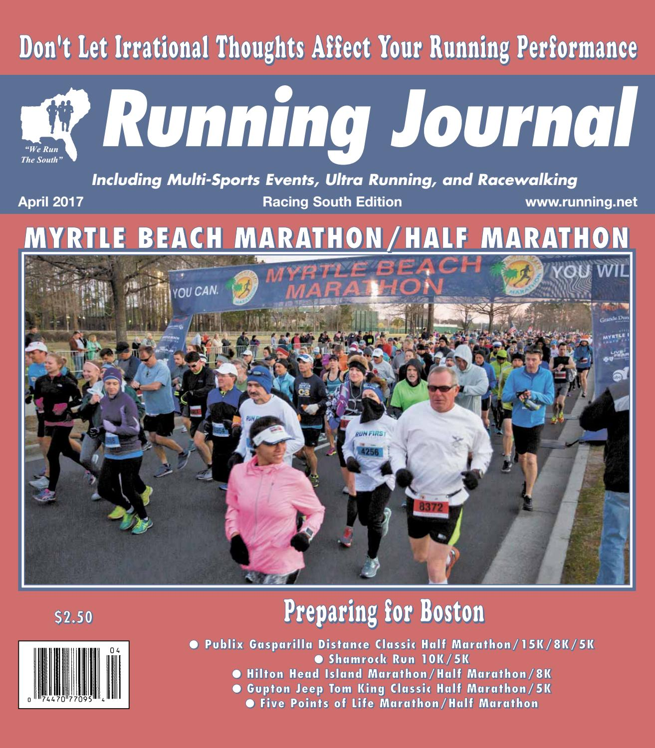80491969f4e8 RJ1704 by Running Journal - issuu