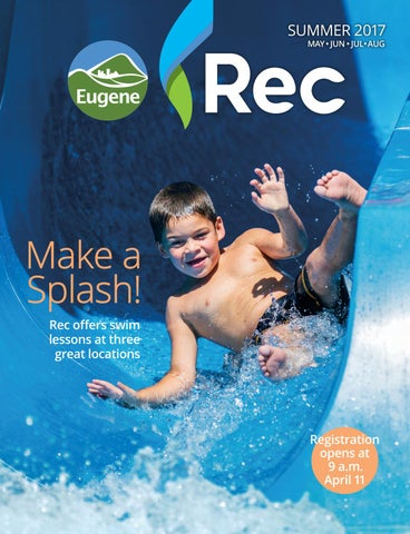 0f1d273e98 Summer 2017 Rec Guide by City of Eugene - issuu