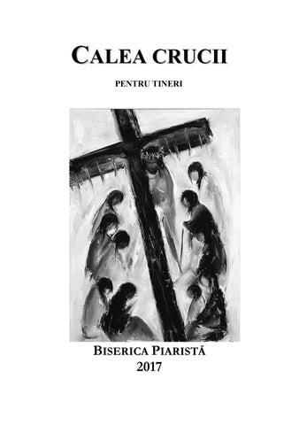 ESTE DUMNEZEUL BIBLIEI O TRINITATE DE PERSOANE? - PDF ΔΩΡΕΑΝ Λήψη