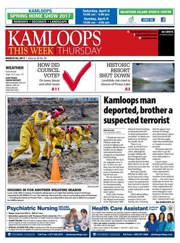 eef4400e75 Kamloops This Week March 30