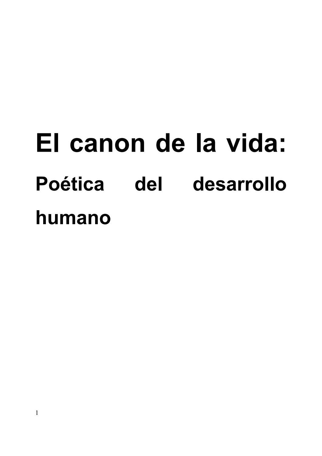 Psicología by SergioReyPls - issuu