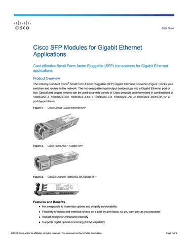 Sfp-dgd-sx datasheet(pdf) mrv communications, inc.