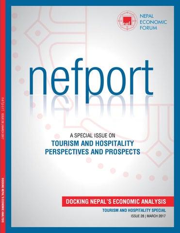 Nefport 28 by NEF NEF - issuu
