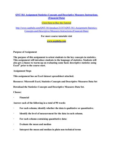 concepts in statistics Statistics canada quality guidelines survey steps concepts, variables and  classifications.