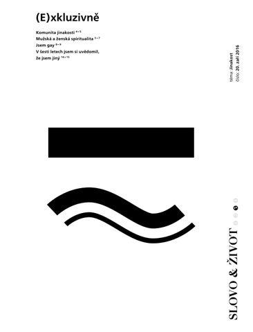 Tim 2,2 o.s. (Praha 9 - Horn Poernice) - sacicrm.info