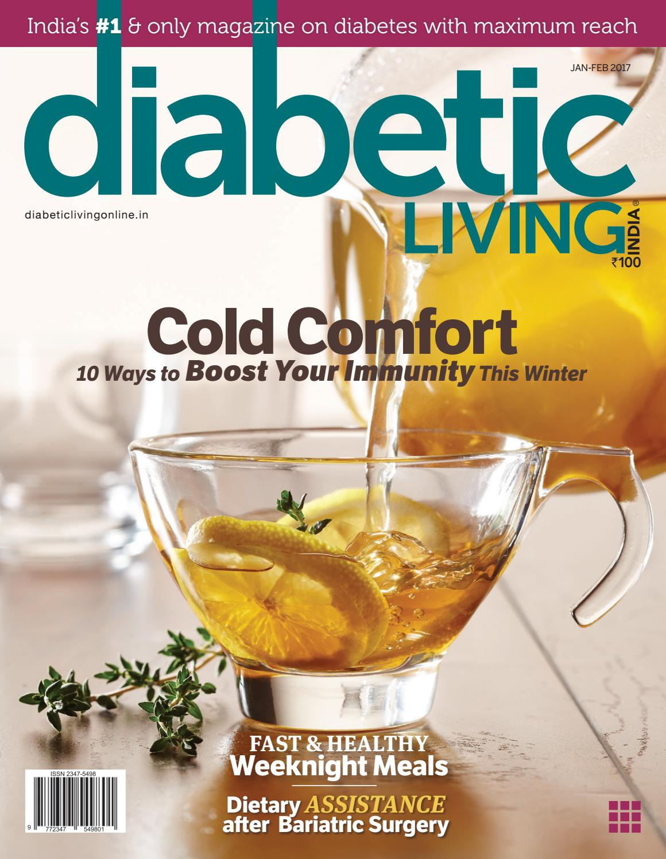 guys ics diabetes dieta
