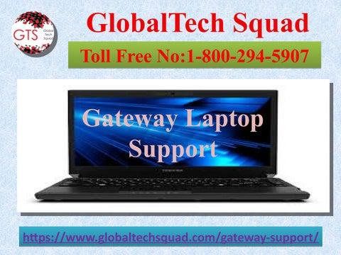 Gateway 4040 ATI Display Windows 8 Drivers Download (2019)